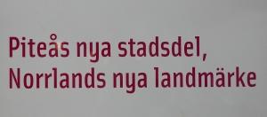 LANDMÄRKE_1